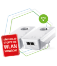 devolo Mesh WLAN 2